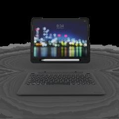 ZAGG Slim Book (iPad Pro 11in)