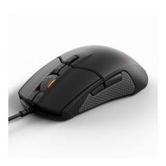 SteelSeries - Sensei 310 遊戲滑鼠 (黑色)