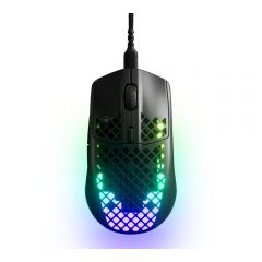 SteelSeries - Aerox 3 Ultra Lightweight Gaming Mouse 62599