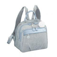 Kanana Project - PJ1-3rd - Backpack - Blue Gray 62921-15