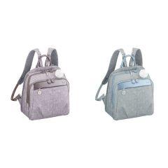 Kanana Project - PJ1-3rd - Backpack  Ace_62922