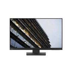Lenovo ThinkVision E24-20 23.8 inch IPS Display (62A5MAR4WW)