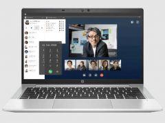 "HP Probook 635 Aero G7 筆記型電腦 13.3"" FHD Ryzen5 4500U/ 8GB/ 512GB SSD/ Win 10 Pro (320T6PA#AB5) - English localization"