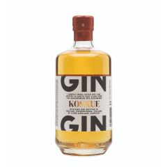 Kyrö Distillery Company - Kyrö Koskue Aged Gin 500ml 42.6% 6430055040029