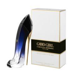 CAROLINA HERRERA GOODGIRL LÉGÈRE EDP 50ML 香水 65127697