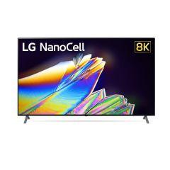 """LG - 65NANO95 65"""" REAL 8K NanoCell TV  - Nano95 65NANO95CNA"""