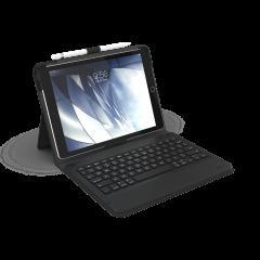 ZAGG Messenger Folio (iPad 10.2/10.5in)