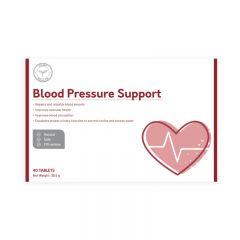 祈樂 - 血管寶 血管好身體好 保養心臟腎臟 修復血管 強化血管彈性 通腎排水 6788101911107