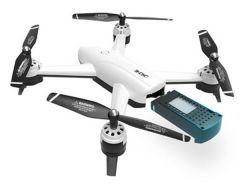Japan TSK-SG106 1080P HD dual-lens aerial drone P2536 P2536