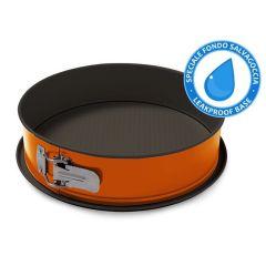 GUARDINI - Smart Colors 26cm Springform Flat Base - Orange 70126OREBEE