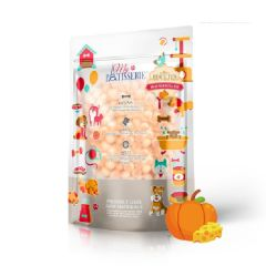 MY PET - Pumpkin & Cheese Biscuits [700g (Value Pack Refill Size)] 705632187326
