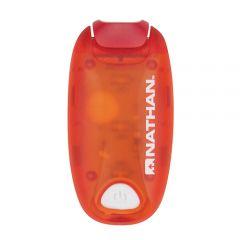 Nathan - Strobe Light-Tango Red-5071NTD 717064886777