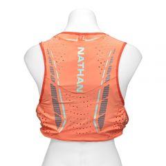 Nathan - VaporHowe 4L-Fusion Coral-NS4537 717064918_4L_FC