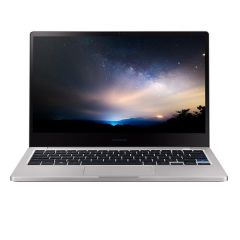 "Samsung Notebook 7 -  Corei5-8265U/8GB/13.3""(NP730XBE-K01HK)"