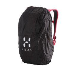 Haglöfs 背囊防雨罩 M-Magnetite-533531
