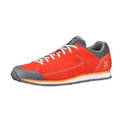Haglöfs 男裝運動鞋-Habanero-497620