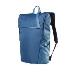 Haglöfs 亞洲版日用袋 Vindel-Blue Ink-338128