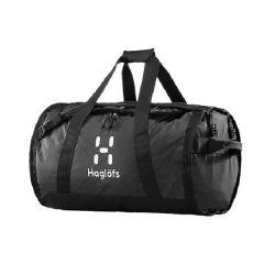 Haglöfs 2合1旅行袋 Lava 90-338140