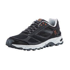 Haglöfs 男裝行山鞋 Gravel-2C5-491640