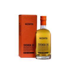 Mackmyra - Svneks Ek 700ml 46.1% 7350029660109