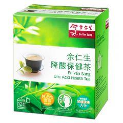 余仁生 降酸保健茶 74380