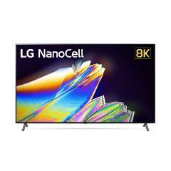 """(Pre-order) LG - 75NANO95 75"""" REAL 8K NanoCell TV  - Nano95 75NANO95CNA"""