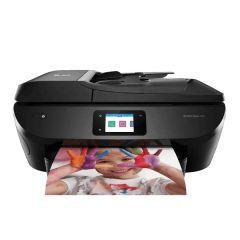 HP ENVY Photo 7820 多合一打印機(K7S09D)