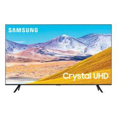 """Samsung 65"""" UHD 4K 平面智能電視UA65TU8000JXZK UA65TU8000J"""