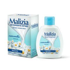 Malizia 意大利 - 輕柔女性潔膚液 洋甘菊