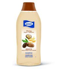 Milmil - Shampoo Argan Oil 8004120905056
