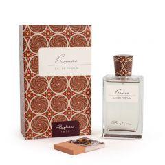 Paglieri 1876 - Romae Eau de parfum - 100ml 8004995636482