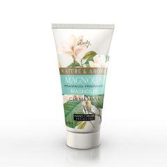 Rudy - Magnolia Hand Cream 8008860022103