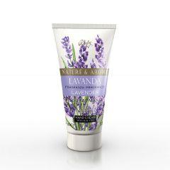 Rudy - Lavender Hand Cream 8008860022158