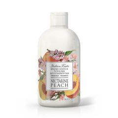 Rudy - Nectarine Peach Bath & Shower Gel 8008860023117