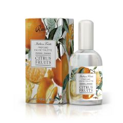 Rudy - Citrus Fruits EDT 8008860023445
