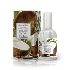 Rudy - Coconut Vanilla EDT 8008860023469