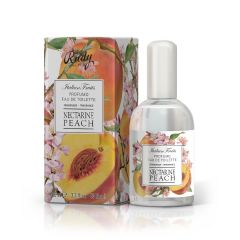 Rudy - Nectarine Peach EDT 8008860023476
