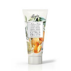 Rudy - Italian Fruits-Citrus Fruits Hand Cream  8008860028068