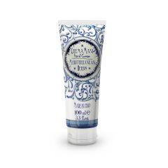 Rudy Mediterranean Herbs Hand Cream 8008860032164