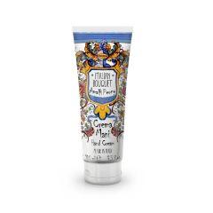 Rudy Amalfi Peony Hand Cream 8008860032195