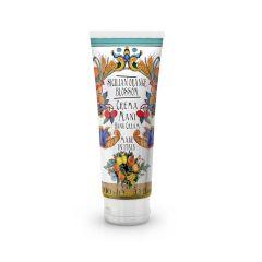 Rudy Sicilian Orange Blossom Hand Cream 8008860032201