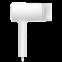 米家水離子風筒