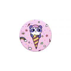 PopSockets Sugar Bear 801011