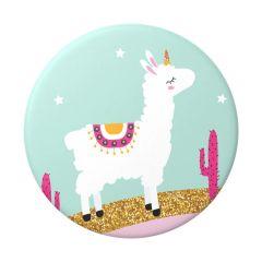 801665 PopSockets - Como se Llama OW