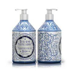 Rudy - 意大利-地中海香草優雅洗手液 80253624