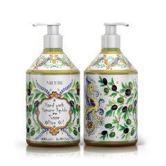 Rudy - 意大利-Tuscan 橄欖油優雅洗手液 80253631