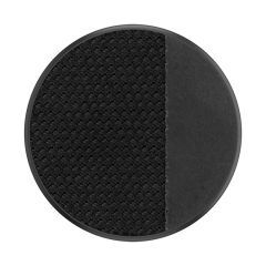 803190 PopSockets - Tactical Ballistic Nylon Carbon