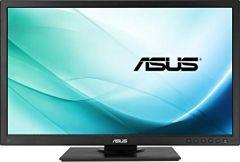 ASUS BE239QLB 商用顯示器 — 23 吋