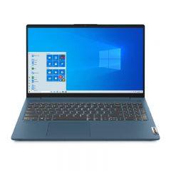 Lenovo - IdeaPad Slim 5i I 81YQ00H7HH 81YQ00H7HH