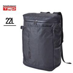 TRD - 08434 22L 背囊